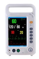 Multi Parameter Patient Monitor Pro M7