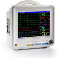 Multi Parameter Patient Monitor Pro M8b