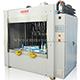 Multi Unit Ultrsonic Welding Machine For Bumper
