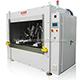 Multi Unit Ultrsonic Welding Machine For Dp Insert Nest