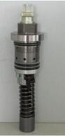 Mup Mechanical Unit Pump