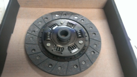 Mwp Clutches Bearing And Clutch Kits For Various Vehicles