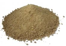 N60c Fat Powder