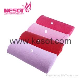 Nail Cushion Ks Nc002