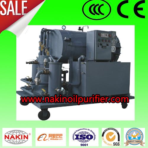 Nakin Coalescence Separation Oil Purifier