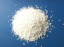 Natrium Carbonicum Sodium Carbonate
