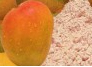 Natural Mangos Powder
