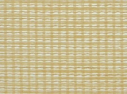 Natural Woven Blinds Ts Series