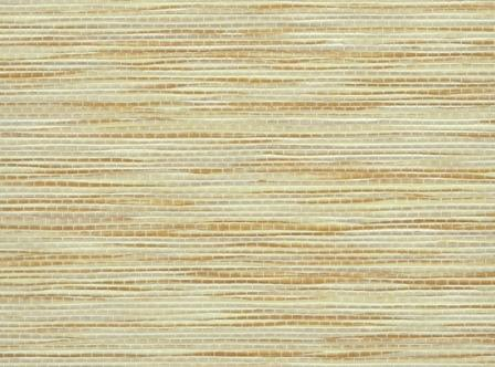 Natural Woven Window Shades Pp Series