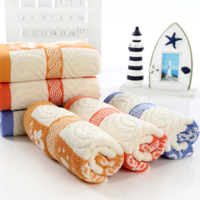 Navy Towels Import Products From China