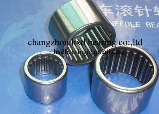 Needle Bearing F50119 F85265