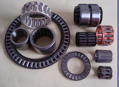 Needle Bearings Hk Series