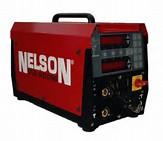 Nelson Stud Welding Machine
