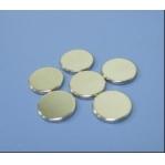 Neodymium Magnets N52