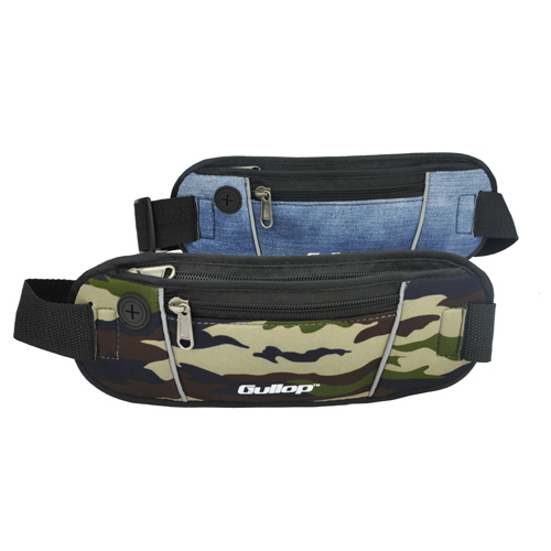 Neoprene Sports Waist Bag