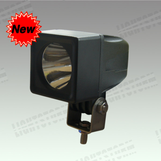 New 10w Cree Led Work Light