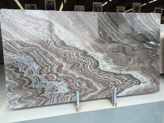 New Arrival Cordillera Marble China