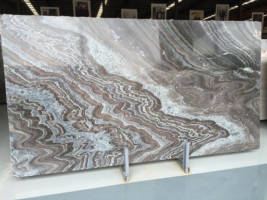 New Arrival Cordillera Marble China