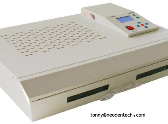 New Cheap And Easy Operate Reflow Oven T 962c