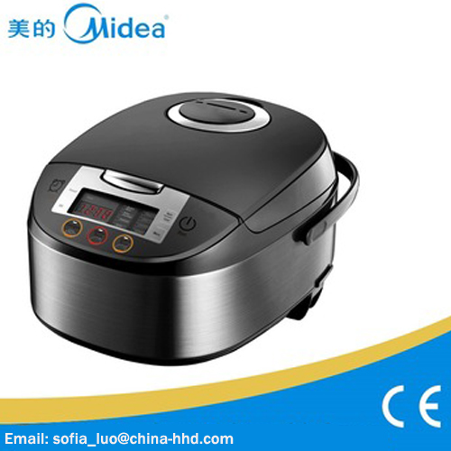 New Design 0 6l Mini Portable Rice Cooker Electric Gift