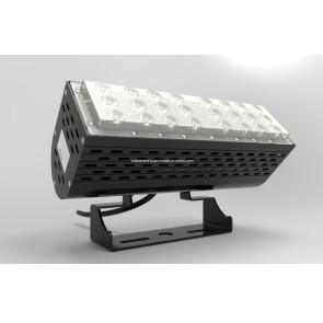 New Design 30w 50w Led Flood Light