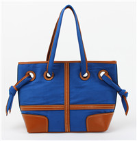 New Design Handbag Big Size Good Selling For South America