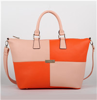 New Design Handbag Fashion Style Hot Selling For Russia