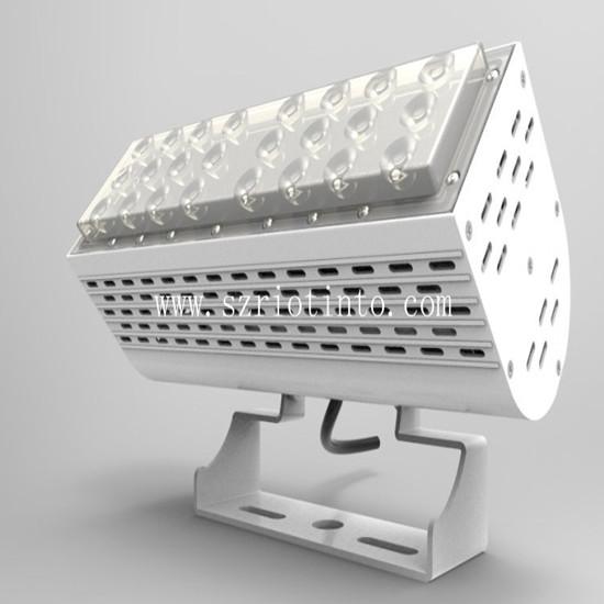 New Design Led Flood Light 3years Warranty