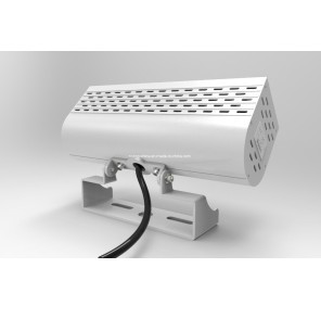 New Design Led Track Light