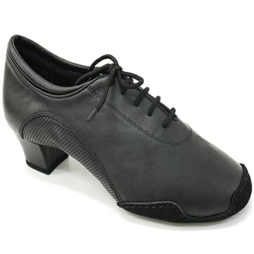 New Design Men Dance Shoes