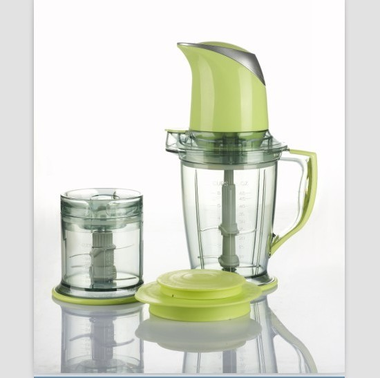 New Designed High Quality Food Processer
