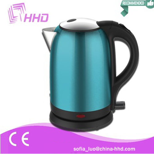 New Electric Induction Kettle Multi Functional