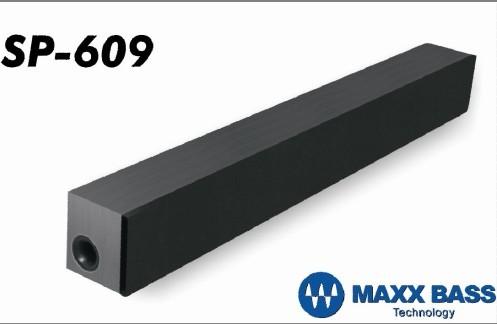 New Fashion Soundbar Speaker Sp 609