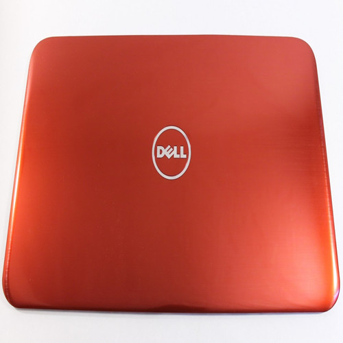 New Genuine Dell Inspiron 15r Interchangeable Laptop Cover Case