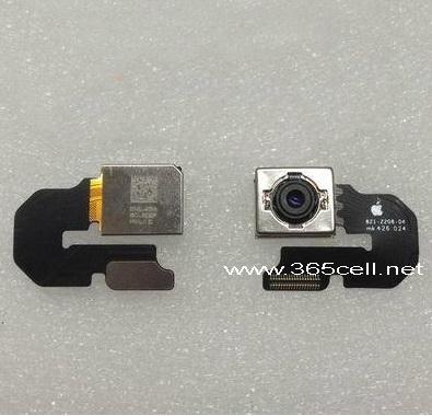 New Iphone 6 Plus Oem Rear Camera