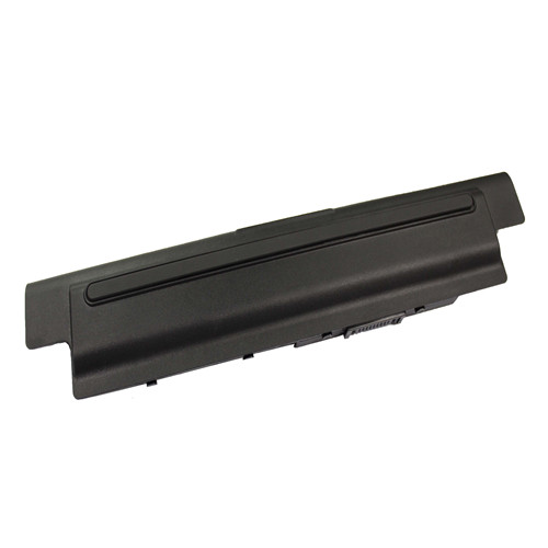 New Laptop Battery Xcmrd Genuine For Dell 6 Cell 4400mah 14r 15r 17r 3421 5421 3521 5521
