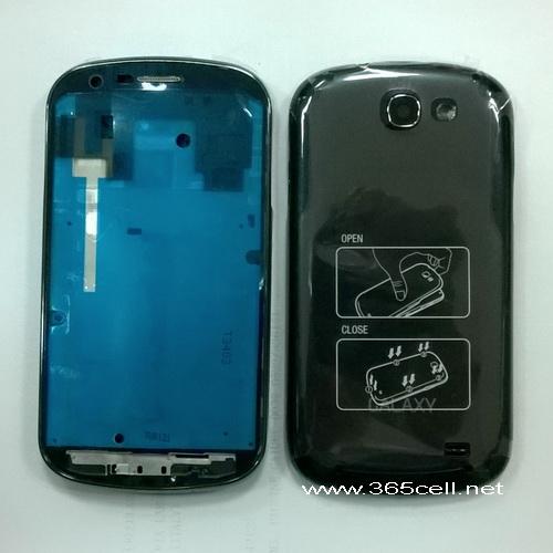 New Oem Samsung Galaxy Express I437 Housing