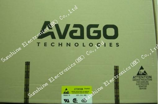 New Original Avago Parts Hcpl 314j 500e