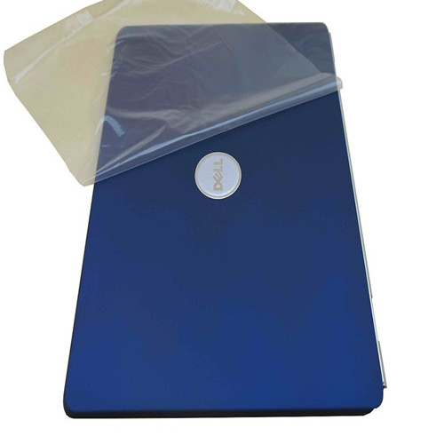 New Orignal Case For Genuine Dell Inspiron 1525 1526 Series Laptop Lcd Cover