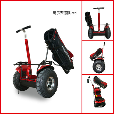 New Productcustom High Quality Lithium Batteryscooterbalance Scooterelectric Scooter