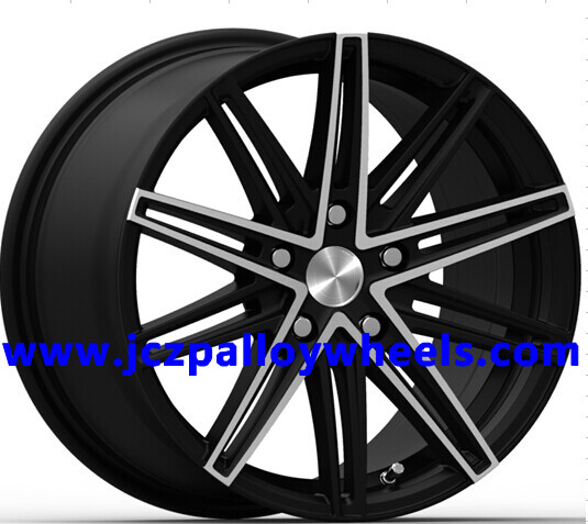 New Style Car Wheels 18x8
