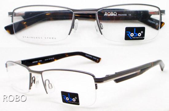 New Styles Of Eyewear Frame