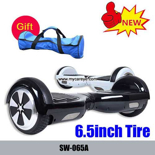 New Two Wheels Self Balancing Scooters Drifting Hoverboard Electric Balance Car