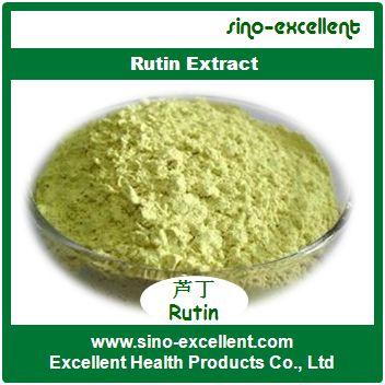 Nf11 Dab10 Ep6 0 Rutin Extract