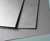 Ngp Sg107 Mesh Wire Reinforced Graphite Sheet