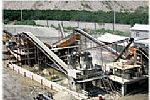 Nickel Ore Production Line