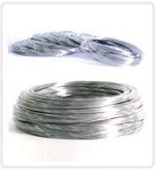 Nickel Silver Wire Sheet C7701 C7521 C7541