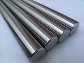 Niobium Alloy