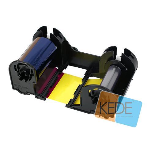 Nisca Ngymckoprc Printer Ribbon