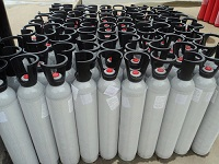 Nitric Oxide Nitrogen Monoxide